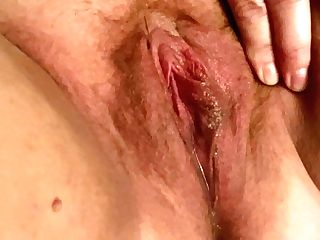 Immensely Intense Jizz After Lengthy Edging Getting Off