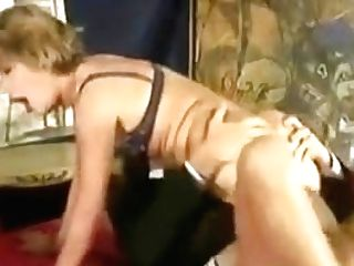 Cougar Fucked By Matures G/g And A Youthful Man