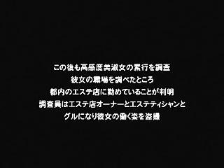Greatest Japanese Woman Tomoka Sakurai, Ruri Shiratori, Kaoru Hirayama In Best Underwear, Finger-tickling Jav Movie
