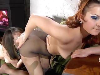 Clara, Megan Two
