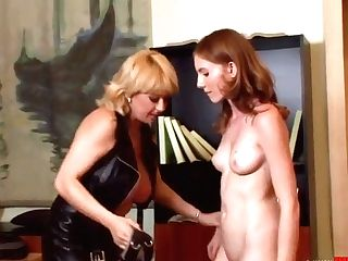 Best Porno Flick Big Tits Fantastic Only Here With Lolly Cat