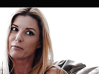 Love Nice Backstage Movie Compilation With India Summer And Lovely Ladies
