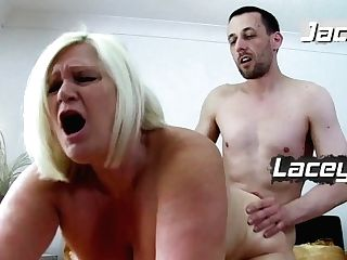 Oldnanny Matures Lezzies Lacey Starr Montse Swappertrisha And Pandora Playing